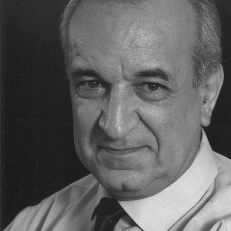 Alecos Chrysanthou